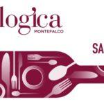 A tavola con il Sagrantino a Montefalco