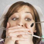 Come individuare il miglior dentista Roma