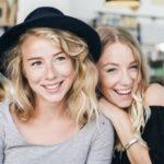 Donne invidiose dell'amica del cuore: perché succede?