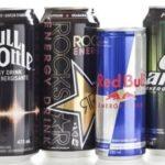 Energy drink vietata in Inghilterra ai minori di 18 anni