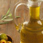 L'olio extra-vergine fa bene al cuore: le nuove scoperte