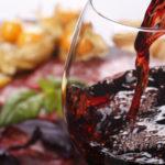 Milano Wine Week: ottobre per appassionati di vino e non solo