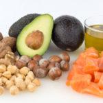 Il colesterolo buono non esiste: i risultati di uno studio di Atlanta