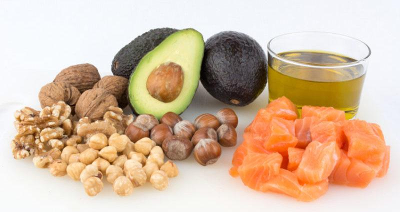 colesterolo buono