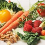Alla scoperta del valore farmaceutico degli alimenti