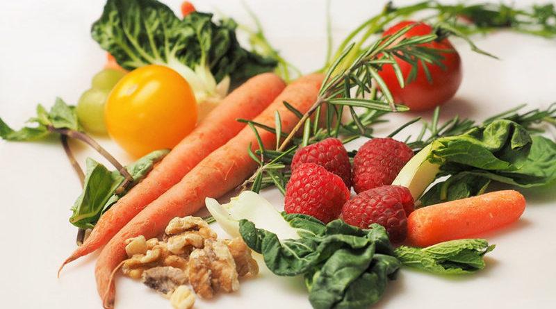 il valore farmaceutico degli alimenti
