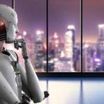 L'intelligenza artificiale al servizio delle imprese