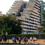 Università: le periferie nuovo laboratorio di innovazione sociale