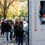 BergamoScienza e la prospettiva multidisclipinare