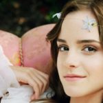 Emma Watson è diventata icona beauty
