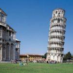 Pisa si conferma città della ricerca con tre conferenze internazionali