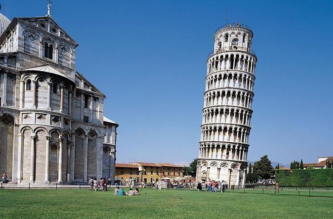 Pisa si conferma città della ricerca