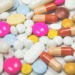Uso corretto degli antibiotici: educare i genitori e i bambini