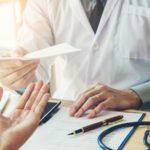 Scompare il certificato medico per gli studenti assenti per più di 5 giorni