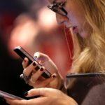 Collo da tablet: cos'è e come si cura