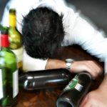 Quali sono i rischi dell'alcol nei ragazzi sotto i 21 anni