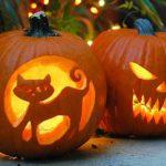 I benefici della zucca di Halloween