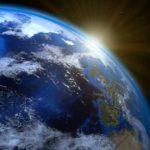 La Terra ha 16 gemelli: due ruotano attorno a stelle simili al Sole