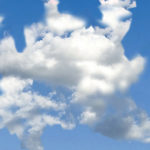 Qualità dell'aria nel bacino padano: tutte le misure