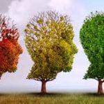 Come diminuire o rimandare il rischio di ammalarsi di Alzheimer