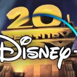 Nasce Disney Plus nuova piattaforma streaming