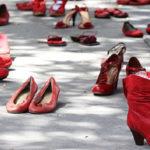 Giornata mondiale contro la violenza sulle donne: insieme si può uscire
