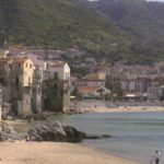 Borghi da scoprire e capolavori da salvare nel Mediterraneo