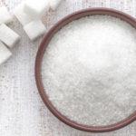 Zucchero dannoso per la salute quando si eccede