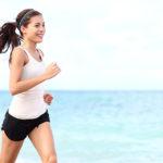Fare poco o scarso esercizio fisico influenza i rischi di mortalità
