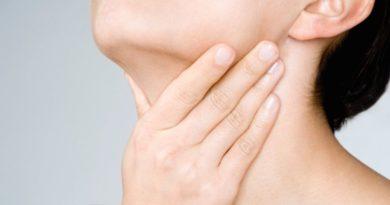 rimedi contro il mal di gola