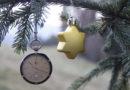A Natale regalare tempo
