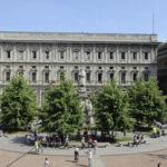 Milano. Cambia il sistema tariffario dei Centri diurni disabili comunale