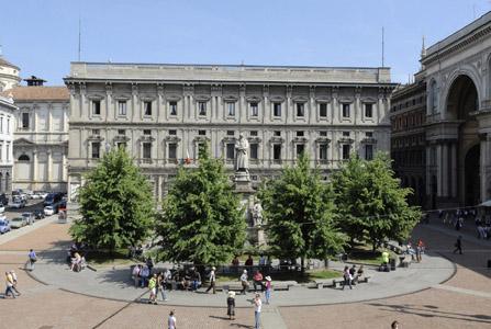 Centri diurni disabili a Milano