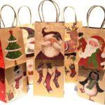 Corsa ai regali di Natale: le feste dello shopping