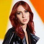 I geni che accendono i capelli rossi