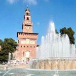 Milano. Mostra dedicata alle buone pratiche di conservazione dei libri
