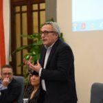 Le cooperative di comunità finanziate dalla Regione Toscana
