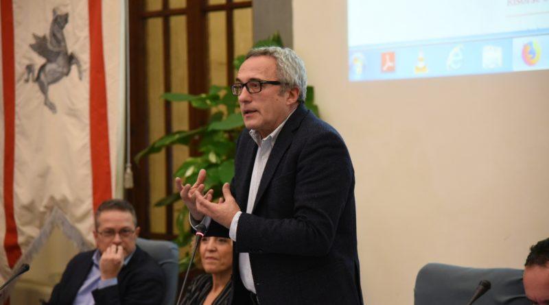 cooperative di comunità Toscana