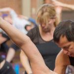 Come diventare insegnante yoga?