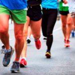 Ecco l'esercizio che ha i migliori effetti anti invecchiamento