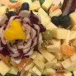 I ristoranti del Radicchio tornano in piazza a Castelfranco