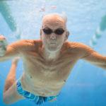 La chiave per la longevità in una ricerca australiana