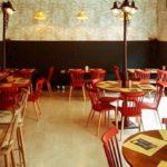 The big Dee – Food & Drink. Nel cuore di Milano arriva un nuovo locale