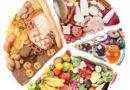 Migliori Diete del 2019