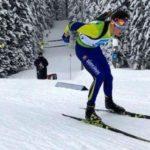 Sciava in un fuoripista: morto lo snowboarder altoatesino Hannes Breitenberger