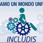 Includis Cagliari: scade il 16 febbraio la raccolta delle manifestazioni di interesse