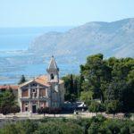 Weekend biblico al santuario del Colle a Lenola