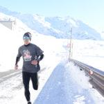 Domenica 17 marzo arriva in Valchiavenna la prima corsa sulla neve