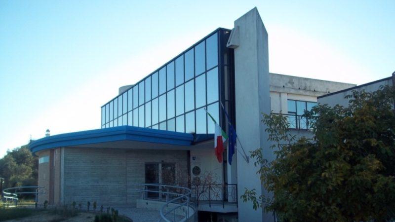 Noi ricordiamo - Museo Kaulon