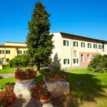 Orizzonti in Medicina e Biologia al Sant'Anna di Pisa